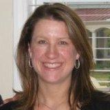 Rebecca Moore Kehe linkedin profile