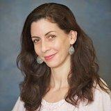 Elizabeth Blankenship linkedin profile