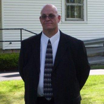 Arthur Davis linkedin profile
