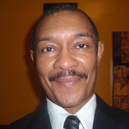 Ronald S Davis linkedin profile