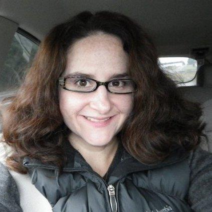 Janice Bacon linkedin profile
