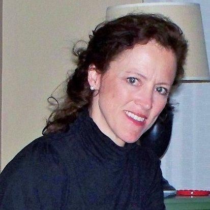 Mary Blackmon linkedin profile