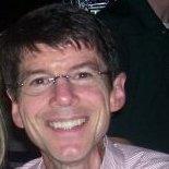 Stephen G. Robinson linkedin profile