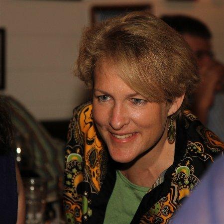 Karen Mathiasen