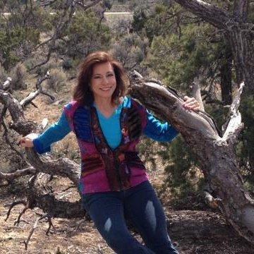 Sharon (Sharon Guthrie) Taylor linkedin profile