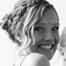 Ashley White linkedin profile