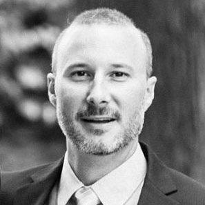 Christopher P. Moran linkedin profile
