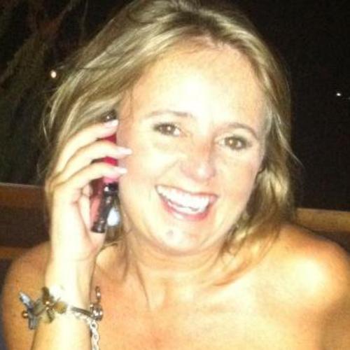 Sheri Brown Anderson, PMP linkedin profile