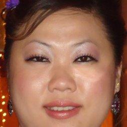 Xai Yang linkedin profile