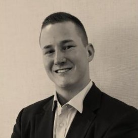 Austin Michael White linkedin profile