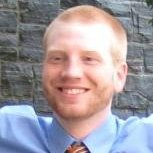 Charles Osborn linkedin profile