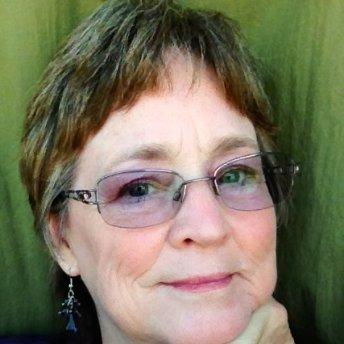 Pamela (Reaves) Rodriguez linkedin profile