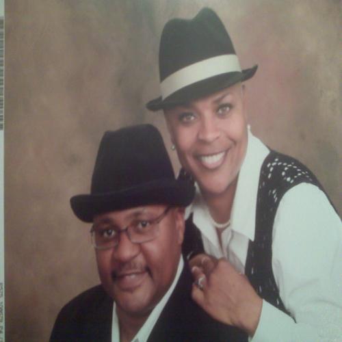 Anthony & Yolanda Mitchell linkedin profile