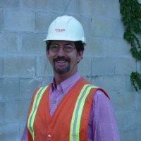 Kenneth J Boykin linkedin profile