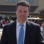 Michael Van Amberg linkedin profile