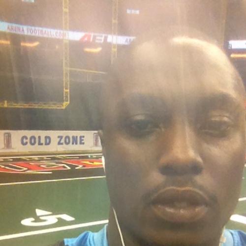 Bryant Lewis Jr linkedin profile