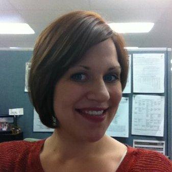 Amanda Melissa Taylor linkedin profile