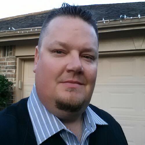 Joe Campbell Jr. linkedin profile