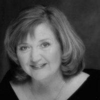 Kathy G. Mitchell linkedin profile