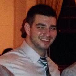 Cory J Anderson linkedin profile