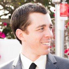 Brandon T linkedin profile