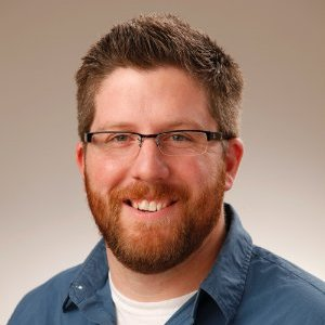 John J. Cunningham III linkedin profile