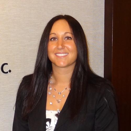 Kelly (Kelly Sullivan) Sullivan Almonte linkedin profile