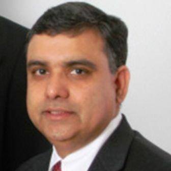 Mansoor H. Khan linkedin profile