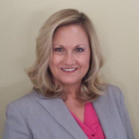 Brenda Merrill
