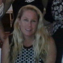 Barbara Alvarez linkedin profile