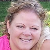 Melissa Connell linkedin profile