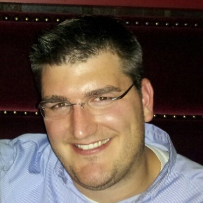 Michael G. McDaniel linkedin profile
