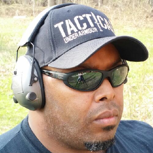 Michael D Bishop Sr linkedin profile