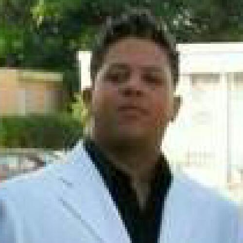 Ricardo M. Berrios Diaz linkedin profile