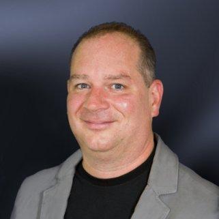 Jonathan Allen linkedin profile