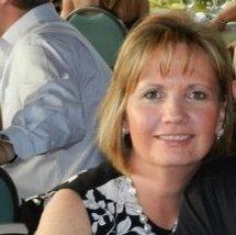 Deborah K. Clark linkedin profile