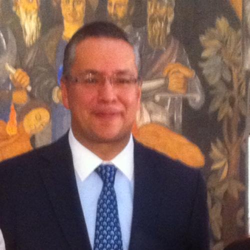 Victor Orozco