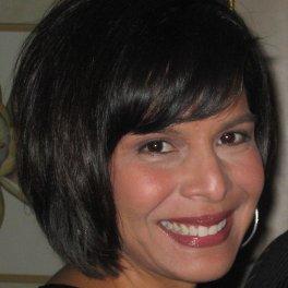 Sandra Sanchez Fahrlender linkedin profile