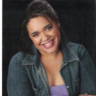 Lana Thomas linkedin profile