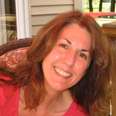 Kathleen Keough linkedin profile