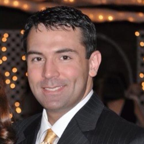 Zachary Campbell linkedin profile
