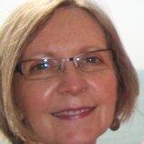 Paulette Tucker