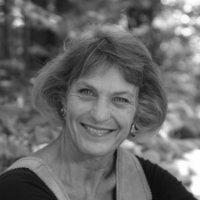 E. Gail Robinson linkedin profile