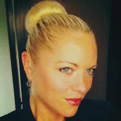 Heather Arcadia Roberts linkedin profile