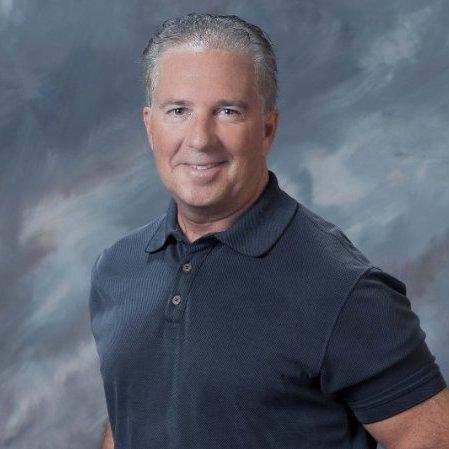William Craig Reed linkedin profile