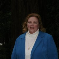 Betty Lindstrom