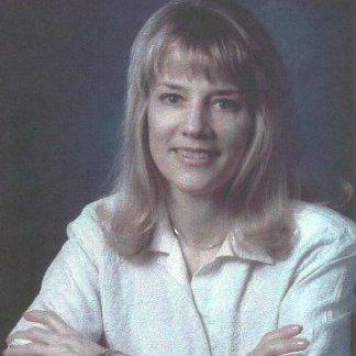 Patricia Amend