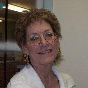 Linda Brower Lawrence linkedin profile