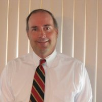 Mark Kelly Cunningham linkedin profile