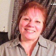 Patricia Riggi